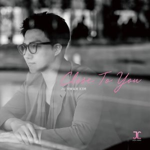 김주환 / Close to You (DIGI-PAK)