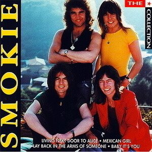 Smokie / The Collection