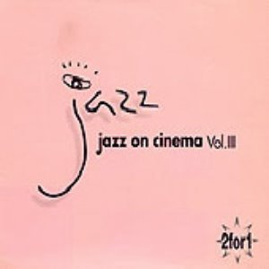 V.A. / Jazz On Cinema Vol.3 (2CD, 미개봉)