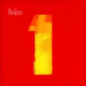 The Beatles / 1