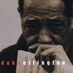 Duke Ellington / This Is Jazz 7 (미개봉)
