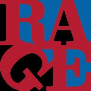 Rage Against The Machine / Renegades