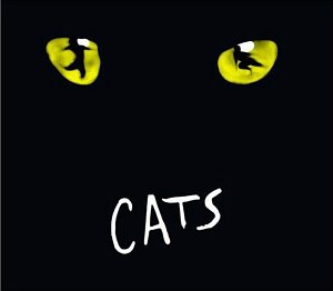 O.S.T. (Andrew Lloyd Webber) / Cats (REMASTERED, 2CD)