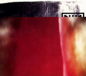 Nine Inch Nails / The Fragile (DIGI-PAK, 2CD)