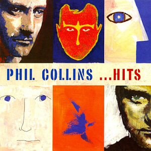Phil Collins / Hits