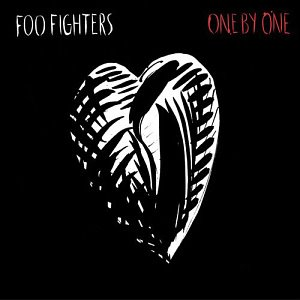 Foo Fighters / One By One (CD+DVD 한정반)