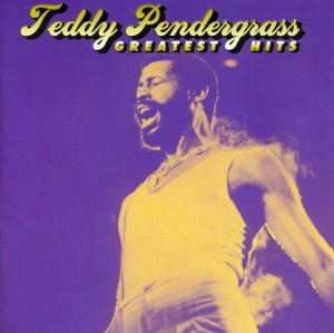 Teddy Pendergrass / Greatest Hits