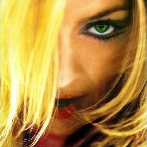 Madonna / GHV2 (Greatest Hits Vol.2)
