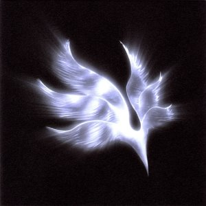 Bump Of Chicken / Orbital Period