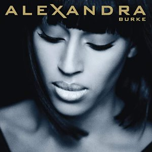 Alexandra Burke / Overcome (Deluxe Edition) (CD+DVD, DELUXE EDITION) (홍보용)