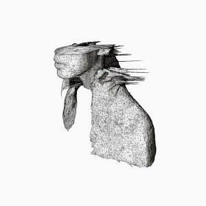 Coldplay / A Rush Of Blood To The Head (미개봉)