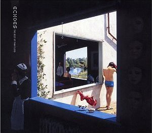 Pink Floyd / Echoes: The Best Of Pink Floyd (2CD REMASTERED) (홍보용)