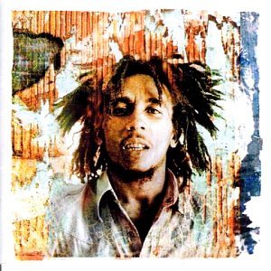 Bob Marley / One Love: The Very Best Of Bob Marley And The Wailers