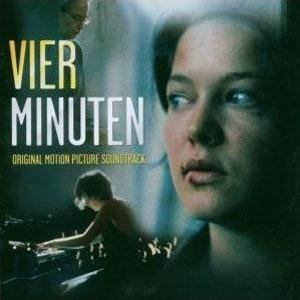O.S.T. / 4 Minutes (Vier Minuten) (포 미니츠)