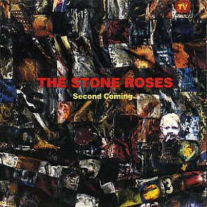 The Stone Roses / Second Coming