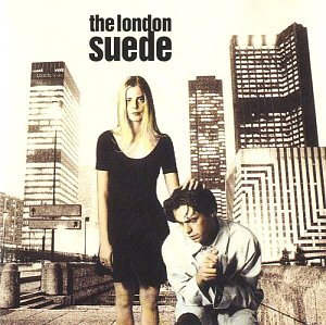 Suede / Stay Together EP (LIMITED EDITION)