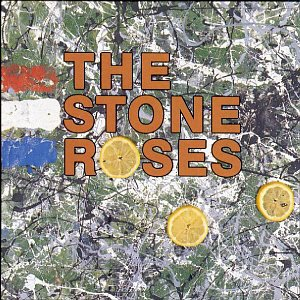 The Stone Roses / The Stone Roses