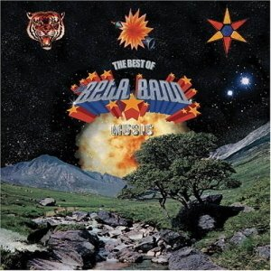 Beta Band / Music - The Best Of The Beta Band (2CD, 홍보용)
