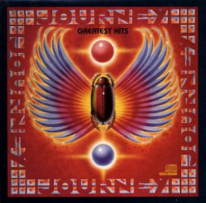 Journey / Greatest Hits
