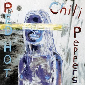 Red Hot Chili Peppers / By The Way
