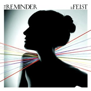 Feist / The Reminder