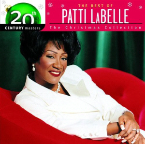 Patti Labelle / Christmas Collection: 20th Century Masters (미개봉)