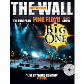 Big One / The Wall Anniversary