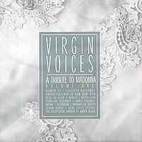 V.A. / Virgin Voices: A Tribute To Madonna
