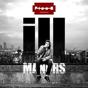 Plan B / Ill Manors (2CD, DELUXE EDITION)