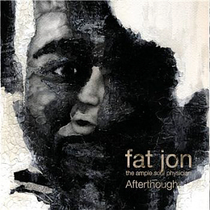 Fat Jon / Afterthought (미개봉)