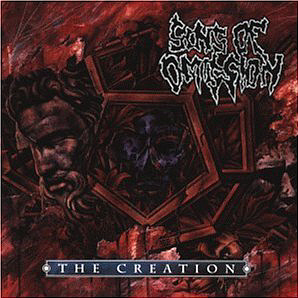 Sins Of Omission / The Creation