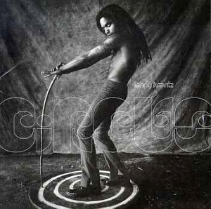 Lenny Kravitz / Circle