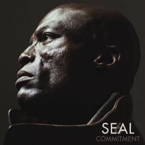 Seal / 6: Commitment (미개봉)