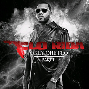 Flo Rida / Only One Flo (Part 1) (미개봉)