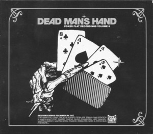 V.A. / Poker Flat Volume 6 - Dead Man's Hand (2CD)