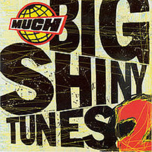 V.A. / Big Shiny Tunes 2