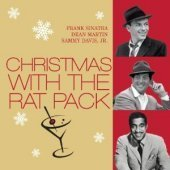 Frank Sinatra / Dean Martin / Sammy Davis Jr. / Christmas With The Rat Pack (미개봉)