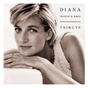 V.A. / Tribute To Diana: Princess Of Wales (2CD)