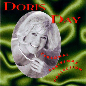 Doris Day / Personal Christmas Collection