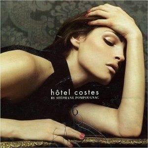 V.A. / Hotel Costes Vol.6 (Mixed by Stephane Pompougnac)