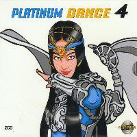 V.A. / Platinum Dance 4 (플래티넘 댄스 4) (2CD)