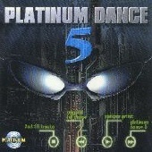 V.A. / Platinum Dance 5 (플래티넘 댄스 5) (2CD)