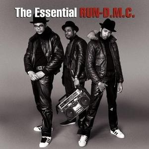 Run DMC / The Essential Run DMC (2CD)