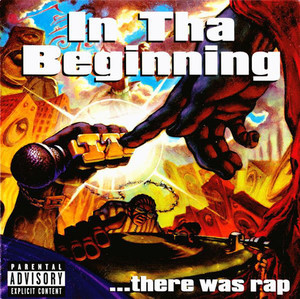 V.A. / In Tha Beginning...There Was Rap