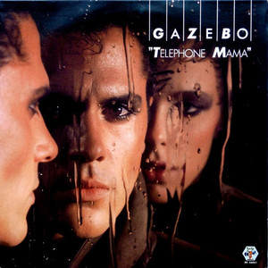 Gazebo / Telephone Mama