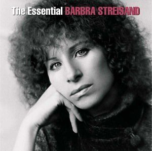 Barbra Streisand / The Essential Barbra Streisand (2CD)