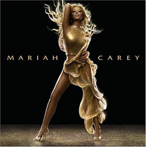 Mariah Carey / The Emancipation Of Mimi