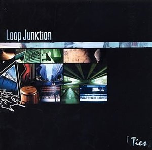 Loop Junktion / Ties